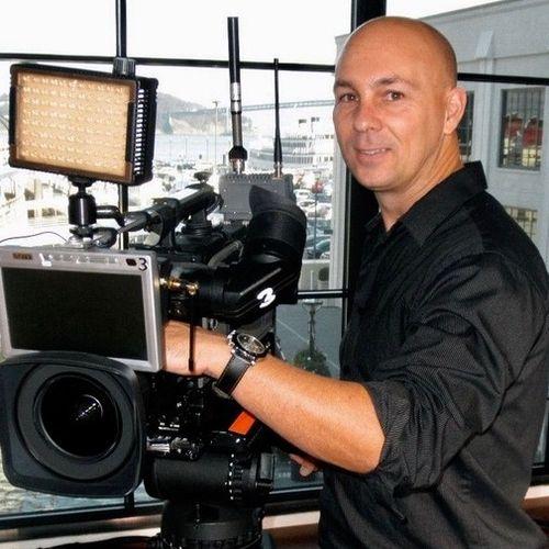Videographer Provider Craig S's Profile Picture
