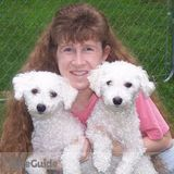 Loving, Honest, and Reliable Pet Sitter Available