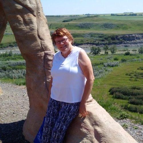 House Sitter Provider Linda L's Profile Picture