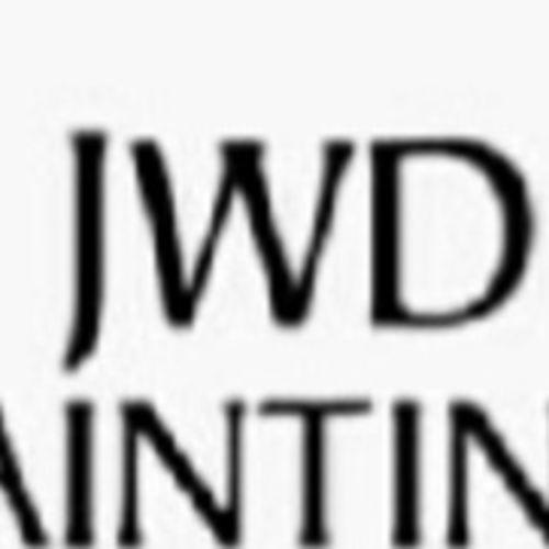 Handyman Provider Joshua Davis's Profile Picture