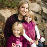 Live in or Live out Part Time (after school care) Nanny Position for Sept 2018 for two girls aged 4 & 5