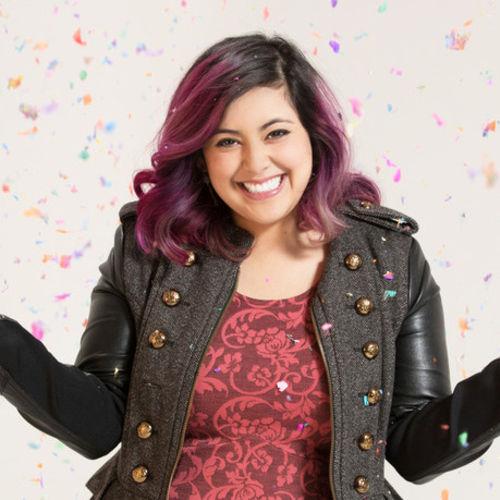 Videographer Provider Andrea M's Profile Picture