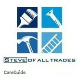 Steve Of ALL Trades