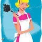 Housekeeper in Bridgewater