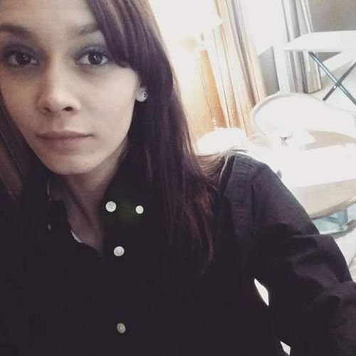 Housekeeper Provider Krystina K's Profile Picture