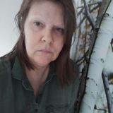Melissa J