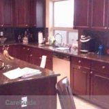 Housekeeper in Mesa