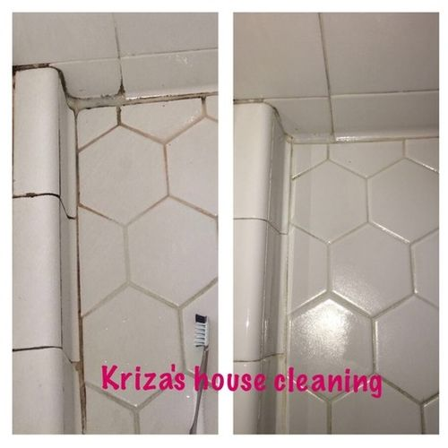 Housekeeper Provider Kriza Feliciano Gallery Image 2