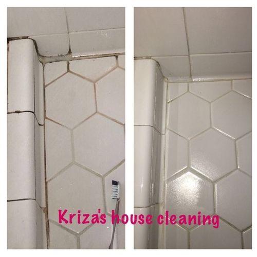 Housekeeper Provider Kriza F Gallery Image 2