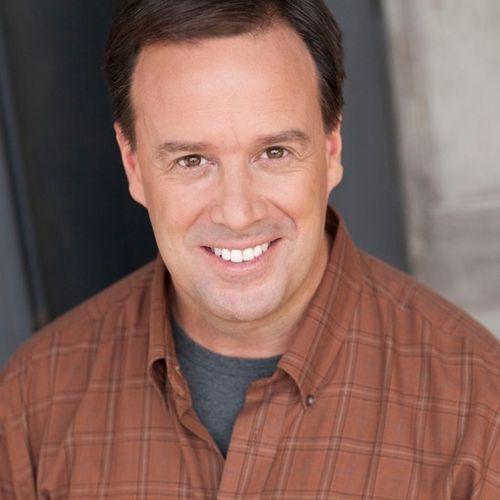 Videographer Provider Andy Drefs's Profile Picture