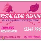 House Cleaning Company in Newton
