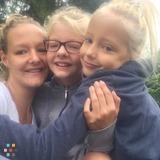Babysitter, Daycare Provider in Burnaby
