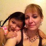 Seeking San Antonio House Sitter Jobs