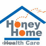 Caring, Reliable and Experienced Support Available24x7