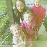 Babysitter, Daycare Provider, Nanny in Eugene