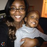 Babysitter, Nanny in Lithonia