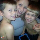 Babysitter, Daycare Provider, Nanny in Kannapolis