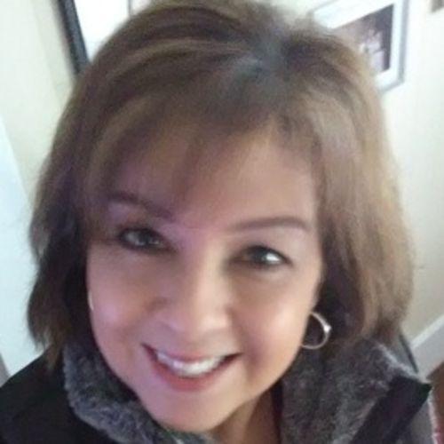 Elder Care Provider Angela V's Profile Picture