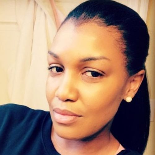 House Sitter Provider Tasha G's Profile Picture