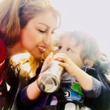 For Hire: Seasoned Baby Sitter in North Vancouver, British Columbia