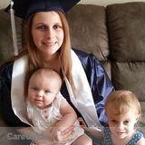 Babysitter, Daycare Provider, Nanny in Leeds