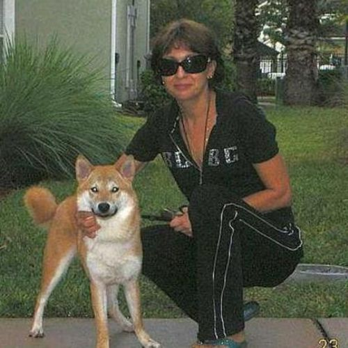 Pet Care Provider Iryna N Gallery Image 1