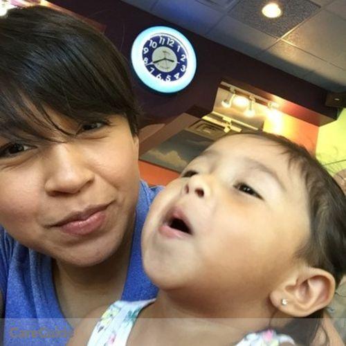 Child Care Provider Gloria C's Profile Picture