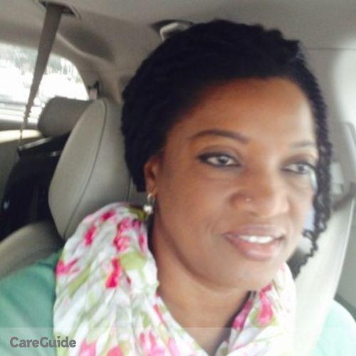 Child Care Provider Angella Foster's Profile Picture