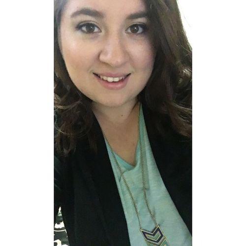 Canadian Nanny Provider Breanna C's Profile Picture