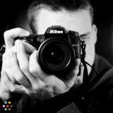 Photographer in Odenton