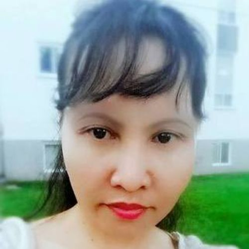 Housekeeper Provider Maricel D's Profile Picture