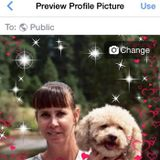 For Hire: Capable Dog and Cat Sitter in Rosamond, California