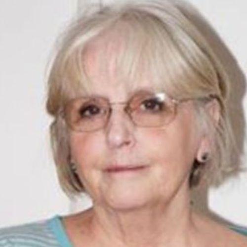 Pet Care Provider Cindy Tippit's Profile Picture