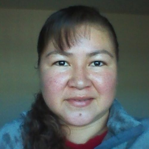 Housekeeper Provider Wendy Chilin's Profile Picture