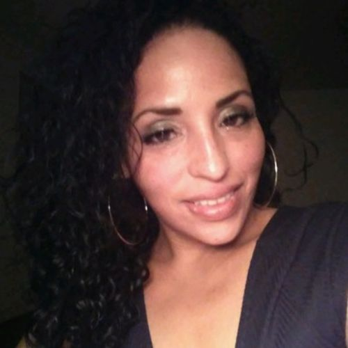 Housekeeper Provider Sandra Lopez's Profile Picture