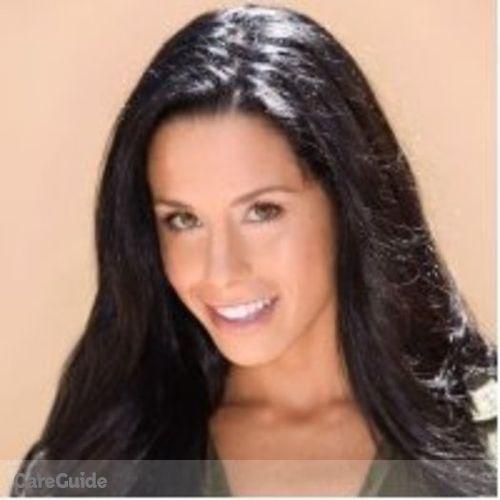 Housekeeper Job Jennifer Q's Profile Picture