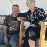 Dedicated Help Needed for my Parents
