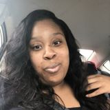 Looking For A Fun Loving Person To Come Care For My Kids
