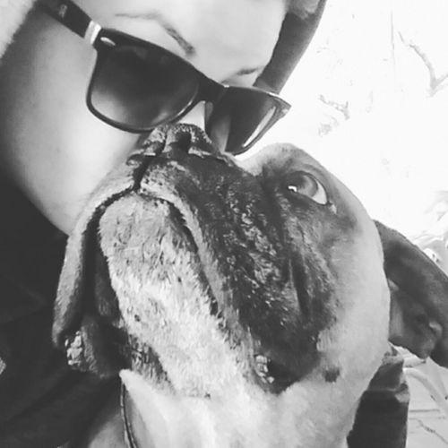 Pet Care Provider Tiffany Robertson's Profile Picture