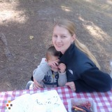 Babysitter, Daycare Provider in South Jordan