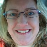 Knowledgeable Home Sitter in Haltom City