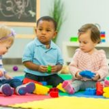 Full time and Part-Time Babysitter Available for Child Care