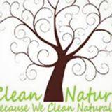 Clean Nature C