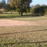 Landscaper in Burnet