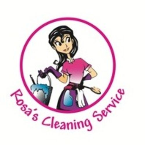 Housekeeper Provider Rosa I N's Profile Picture