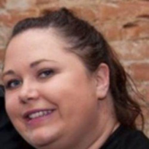 Canadian Nanny Provider Tarah M's Profile Picture