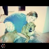 Dog Walker, Pet Sitter in Flowood