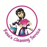 Rosa's Cleaning Service