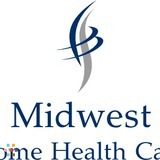 Elder Care Job in Wichita