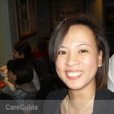 Nanny, Pet Care, Swimming Supervision, Homework Supervision in Milton